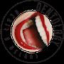 logo Dentology